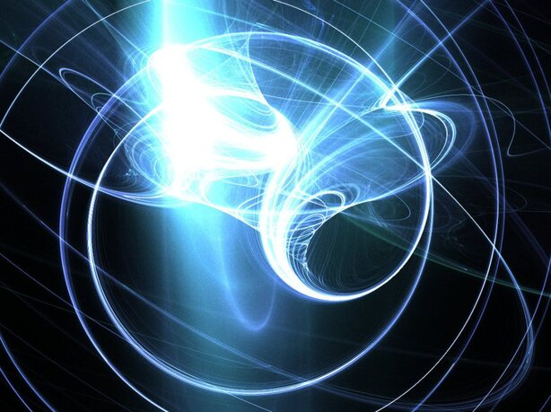 flux-energetique