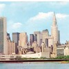 new york onu usa 1973