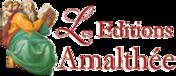 http://editions-amalthee.com/images/logo_editeur.png