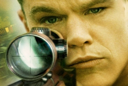 Jason bourne de retour en jeu video portrait w532
