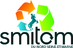 SMICTOM - Matin Compost