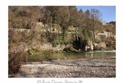 Avèze - Gard