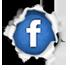 Suivre yulbaba sur facebook