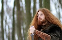 Top 5 des pires préjugés sur les Vikings
