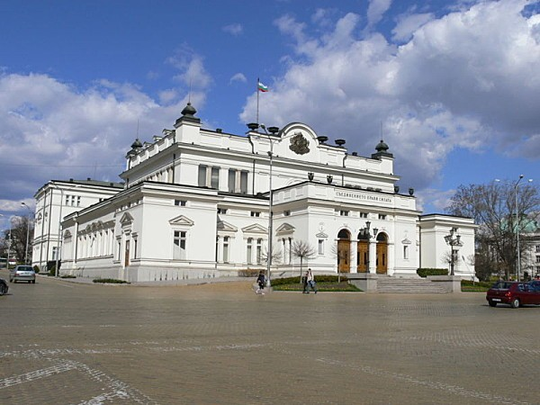 800px-Bulgarian-parliament-imagesfrombulgaria