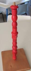 perles-abaque-c.jpg