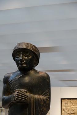 BD/ DLB28    Musée du Louvre - LENS .62.