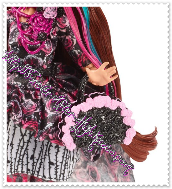 ever-after-high-briar-beauty-spring-unsprung-doll (4)