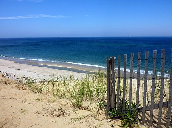 Cape Cod Marconi Point 1