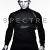James bond - Spectre.jpg