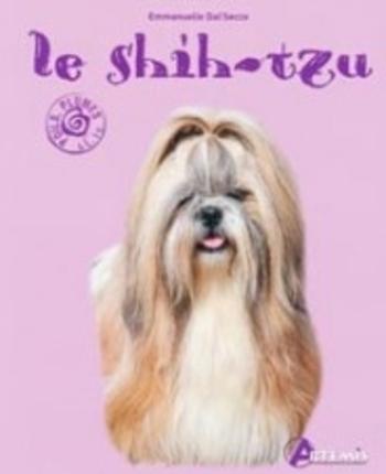 le shih tzu (2)