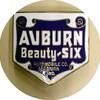 Auburn 1
