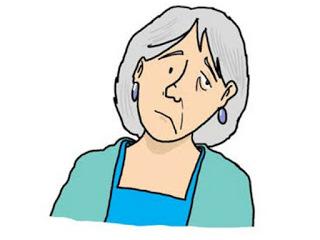 Obat Alami Penyakit Stroke, Cara Pengobatan Stroke Secara Tradisional, Cara Tradisional Mengobati Stroke Ringan, Cara Mengobati Stroke Akibat Darah Tinggi, Cara Mengobati Stroke Dengan Kulit Manggis, Obat Tradisional Stroke Berat, Obat Mujarab Penyakit Stroke, Nama Penyakit Stroke, Obat Alami Buat Penyakit Stroke