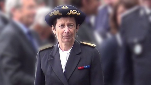 L'affaire De Rugy et ce qu'il révèle de la corruption en France