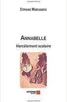 Annabelle - Harcèlement scolaire