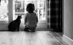 Moments de solitude