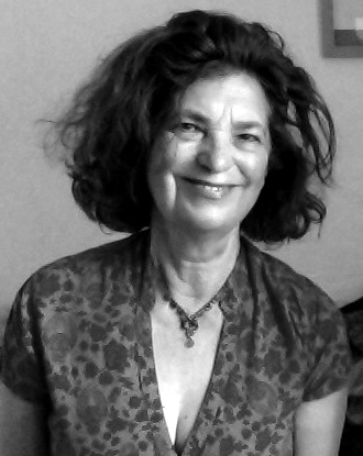 Le Carton vert amande, Par Anne Guérin-Castell