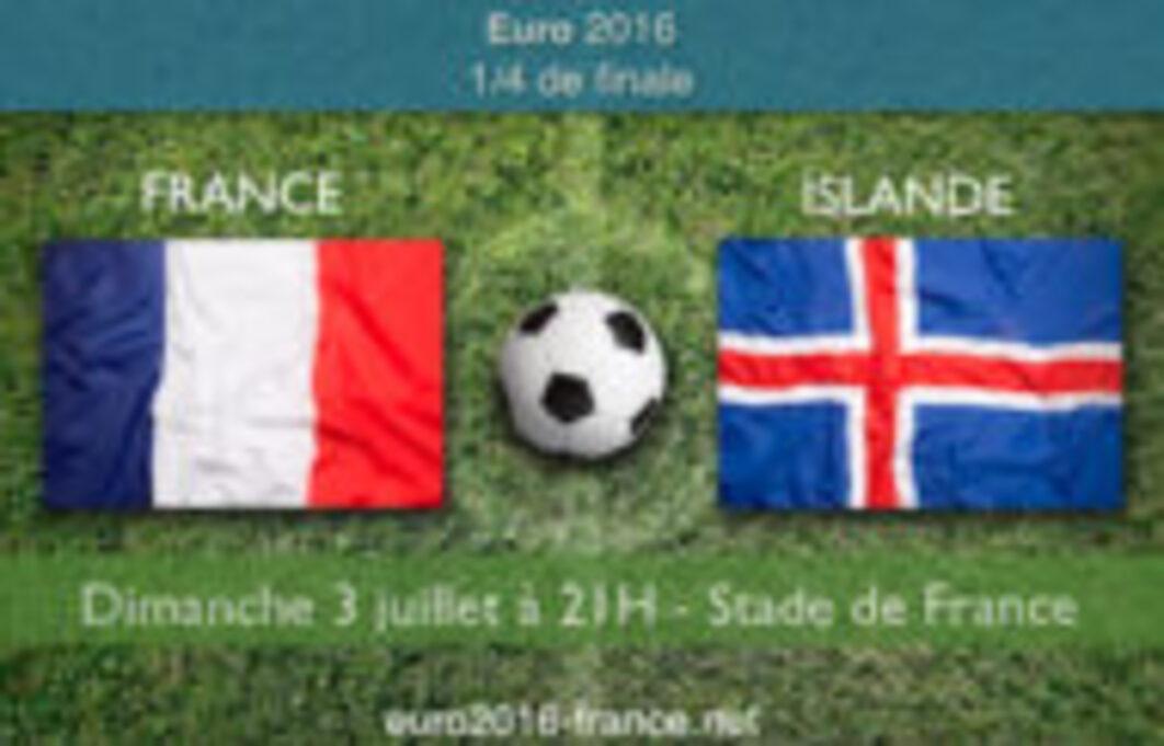 PROVERBE  FRANCAIS  01/07/2016