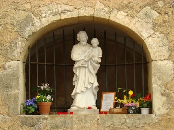 saint-joseph--14-.JPG