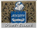 FORT CARRE Suite
