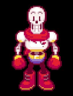 [Pixel Art #02]