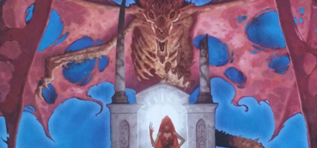 VIDEO : Pool of Radiance : Ruins of Myth Drannor