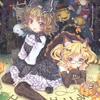 halloween (8x) copie