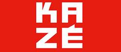Augmentation des Prix chez Kazé !