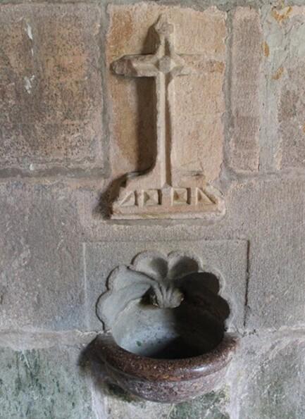 6 Monastère de San Toribio de Liebana (14)