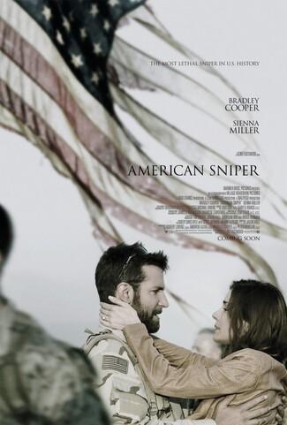 Sniper americano 01 690x1024