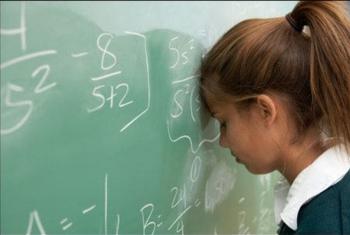 maths-is-hard