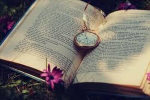 Lire et Ecrire...