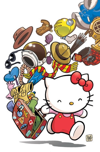 HelloKitty-CoverArt1