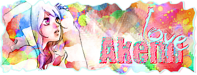Akemi-love