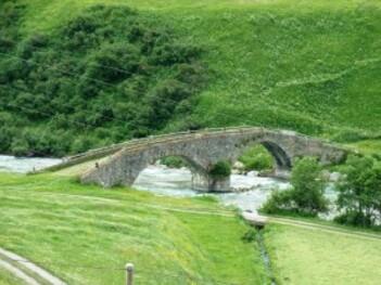 030-Vieux Pont