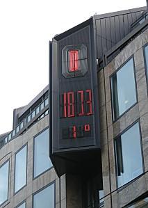 117-001