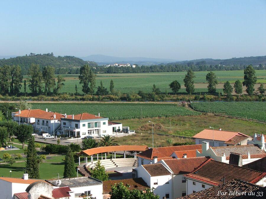 Le Portugal en 2007 (2)