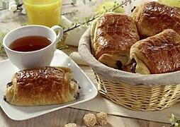 petit-dejeuner 01