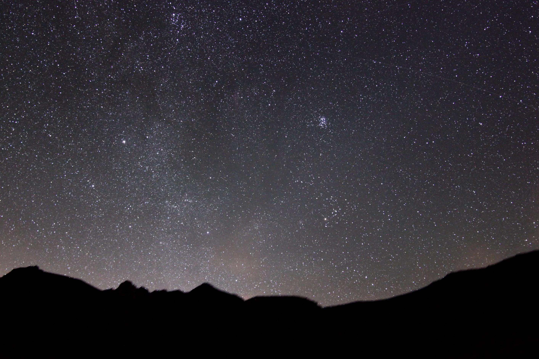 http://ekladata.com/VZ28pWtJA3TIed0ChCKYzEsh510/estefond-2015-lumiere-zodiacale-aureau-2.jpg