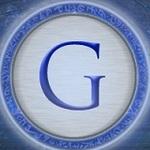 Guigeek21