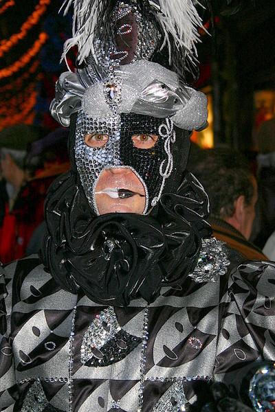 Blog de dyane :Traces de Vie, Carnavalesque