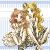 Bishoujo.Senshi.Sailor.Moon.full.328168