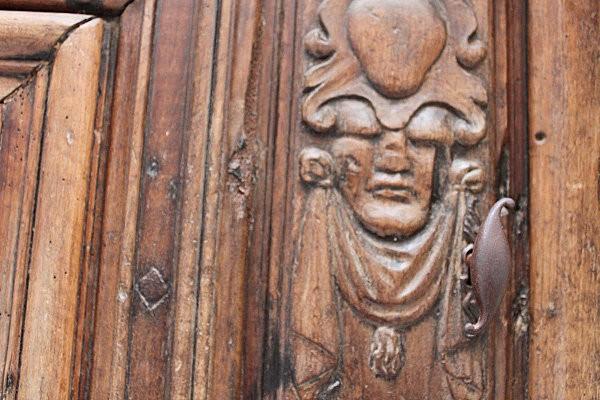 détail porte-2- Cahors (3)