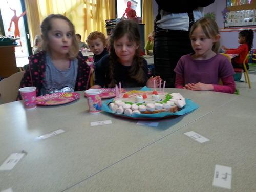 Geburtstagskinder März