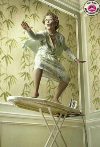 MAMY-SURF.jpg