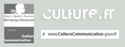 0M210 recherche par cultur.fr