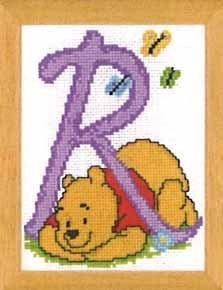 R et Winnie - www.coudre-broder-tricoter.com