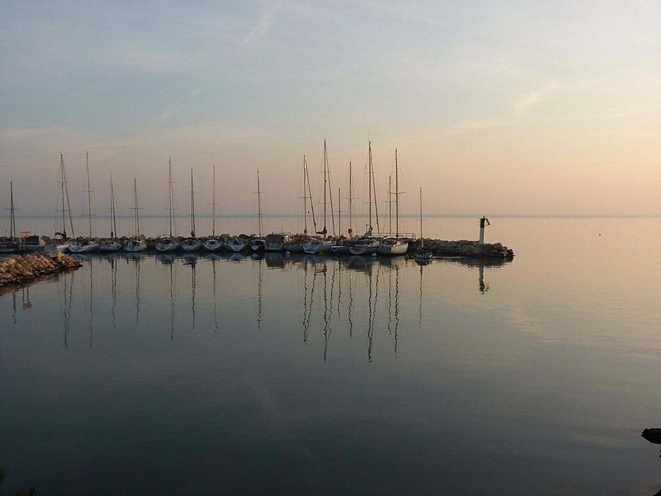Istres Port (4)