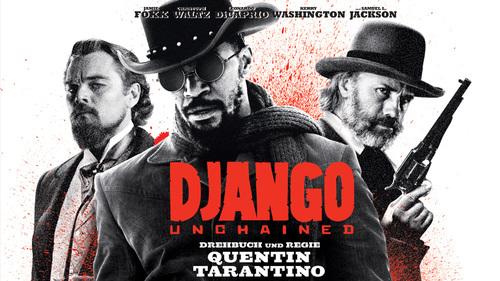 TOP 3 des films de Quentin Tarantino