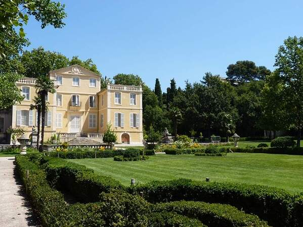 Jardin de Magalone bâtisse a (8)